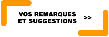 remarques et suggestions